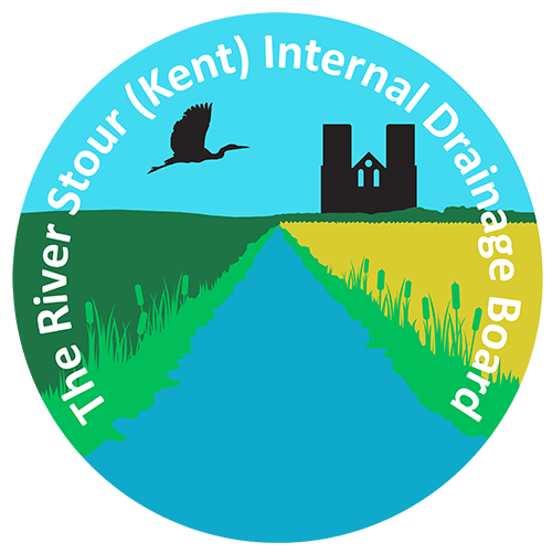 River Stour Internal Drainage Board